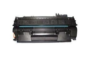 New-Hi-Yield-Toner-For-Canon-119-119II-3480B001-ImageClass-MF5850-5880-6160-6180