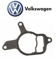 Genuine Volkswagen Vacuum Pump Gasket 07k145215a on sale