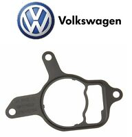 Genuine Volkswagen Vacuum Pump Gasket 07k145215a on sale