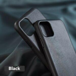 Coque luxe cuir Iphone 12/12 Mini/12Pro/12Pro Max/11/11Pro/XS/XS Max/XR/X