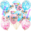 NEW-LOL-SURPRISED-DOLL-CAKE-TOPPER-BIRTHDAY-DECORATION-PARTY-SUPPLIES-BALLOON thumbnail 9