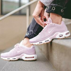 Size Nike 9 600 7 Air 8 about Premium CD7060 Details Womens Plus Pink Shoes Force Presto Max 6 VzqSUMpG