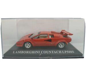 1-43-LAMBORGHINI-COUNTACH-LP500-LP500S-COCHE-DE-METAL-A-ESCALA-SCALE-CAR-DIECAST