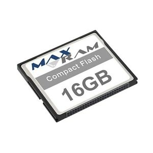16GB-Compact-Flash-Memory-Card-for-Canon-XF100-more