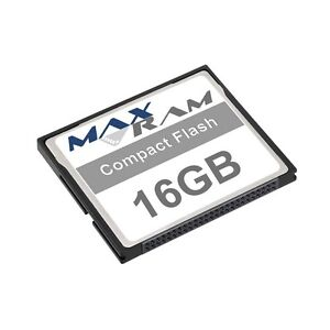 16GB-Compact-Flash-Memory-Card-for-Canon-XF100-amp-more