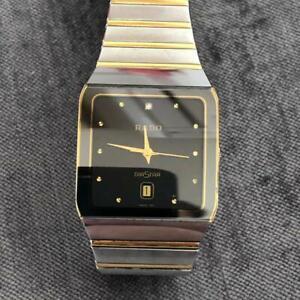 Rado-Vintage-Watch-DIASTAR-date-129-0266-3-Quartz-wl4285