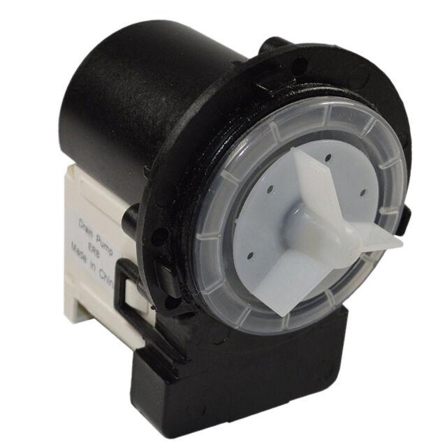 Washer Magnet Holder Magnetic Door Plunger For LG WM3250HWA WM3875HVCA WM3170CW