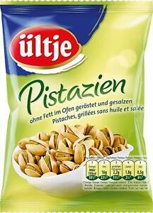 Ultje-Pistazien-mit-Schale-im-Ofen-geroestet-und-gesalzen-150g