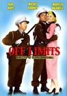 off Limits 887090026109 With Bob Hope DVD Region 1