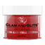 Glam-and-Glits-Ombre-Acrylic-Marble-Nail-Powder-BLEND-Collection-Vol-1-2oz-Jar thumbnail 45