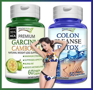 New weight loss pill gnc picture 1