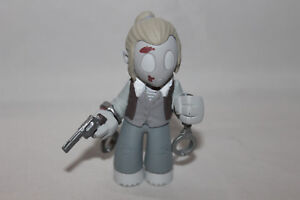 Funko-Mystery-Minis-Vinyl-Figure-The-Walking-Dead-Series-5-Andrea