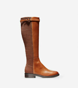 Cole Haan Women's Lexi Grand Stretch