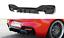 Indexbild 2 - Diffusor Heckansatz für BMW F20 F21 M135i M140i Heckdiffusor Heckschürze M Paket