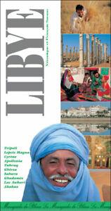 GUIDE-TOURISTIQUE-LIBYE