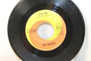 the-beatles-penny-lane-strawberry-fields-forever-7-034-45rpm