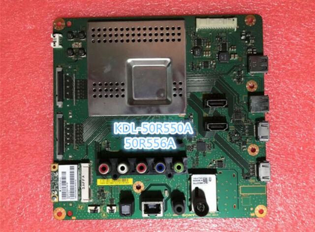 100-15IBG Keyboard EN US Layout #122 Lenovo IdeaPad 100 100-15 100-15IBD