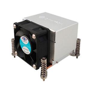 Dynatron-T667-2U-CPU-Cooler-Side-Fan-for-Intel-Xeon-LGA-1366-1356-Socket-B-PWM