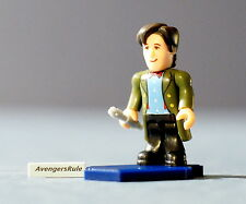 Doctor Who Character Building Micro-Figures Series 3 The Eleventh Doctor