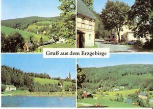 AK-Ansichtskarte-Erzgebirge-ehemalige-DDR