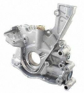 Aisin-OPT070-New-Oil-Pump