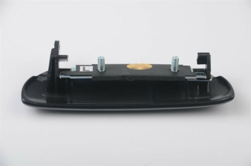 fits Ford Mustang 94-98 Outside Exterior Door Handle Driver Side Left