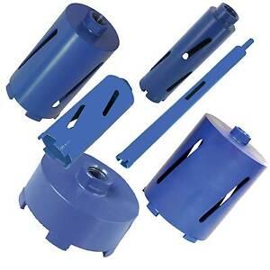 Diamond-Core-Drill-Bits-Hole-Cutter-Drilling-Tool-For-Brick-Block-Concrete