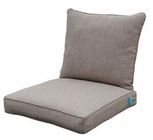 Chair Cushion Set Outdoor Cushions