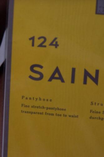 Pantyhose Fogal 45 Den Saint Hiver 15 Trop Nip Blanc S drXwrBqx