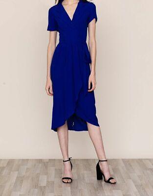 Yumi Kim Womens Meet and Greet Dress