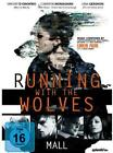 Running with the Wolves (2016)