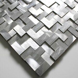 echantillon-de-carrelage-et-mosaique-en-metal-aluminium-alu-konik