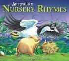 Australian Nursery Rhymes: Australian Picture Books by Colin Thiele (Paperback, 2010)