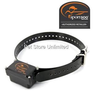 SportDOG-SDF-R-Extra-Collar-for-SportDOG-SDF-100-or-SDF-100A-In-Ground-Fence