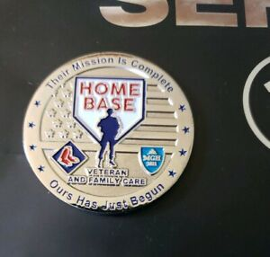 red sox challenge coin