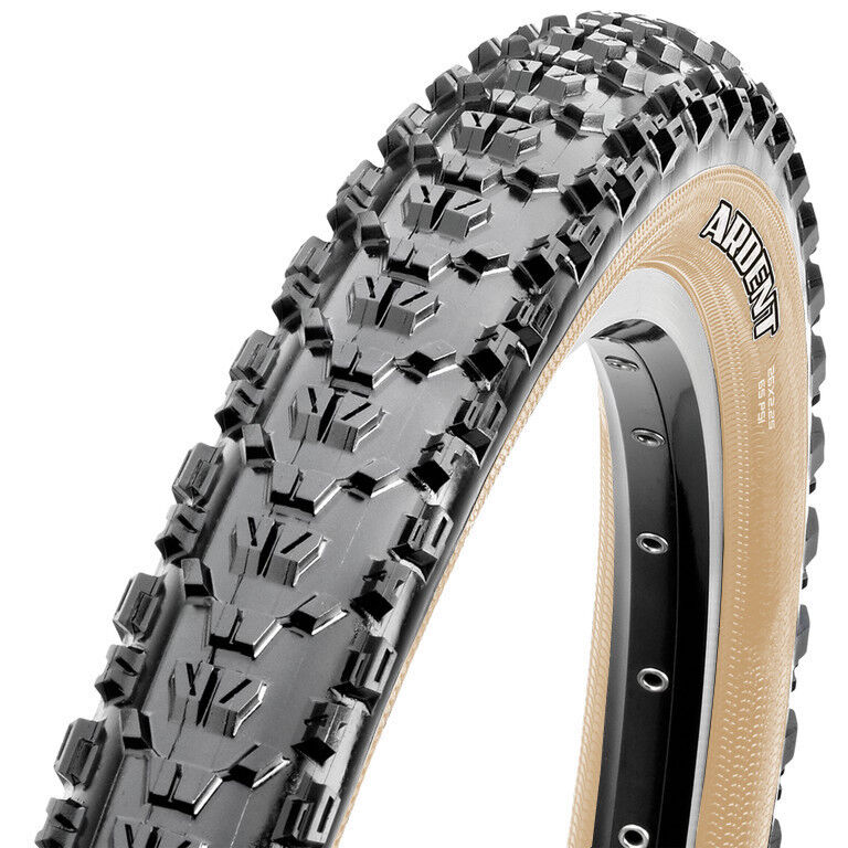 Maxxis Bike Tyre Ardent Maxxpro Exo all Sizes