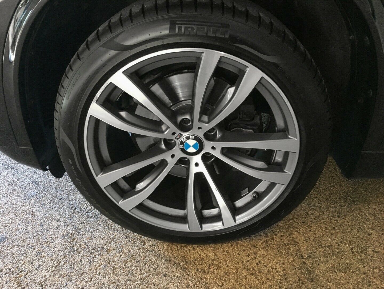 BMW X5 3,0 xDrive40d M-Sport aut. - billede 4