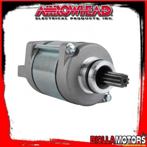 SMU0531 MOTORINO AVVIAMENTO KTM 350 SX-F 2012-350cc 77240001100