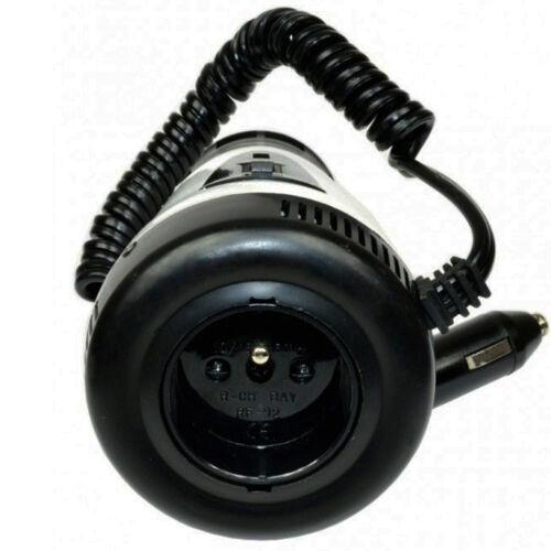 Tasse en forme de Inverter Voyage Adaptateur Prise USB 150 W 24v-230 ips300-24v