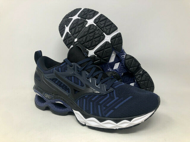 mizuno creation ships