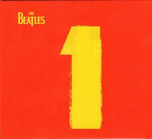 1-The-Beatles-Neuf-Album-CD-UMC6762