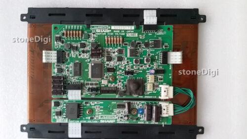 LJ64HB34 LJ64H034 LCD Panel for Mitsubishi A8GT-PWEL A87GOT A960GOT-EBA