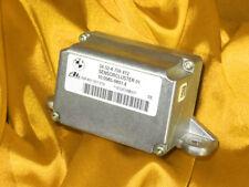Generalüberholter DSC Sensor 34521164457 für BMW E36 E46 3er M3 Z3 5E38 5E3C
