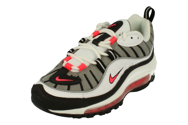 Nike Womens Air Max 98 SALE Running