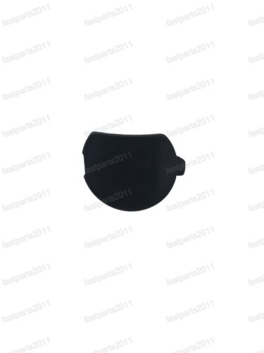 Front Bumper Towing Hook Eye Trailer Cover Cap For Mazda 6 2017