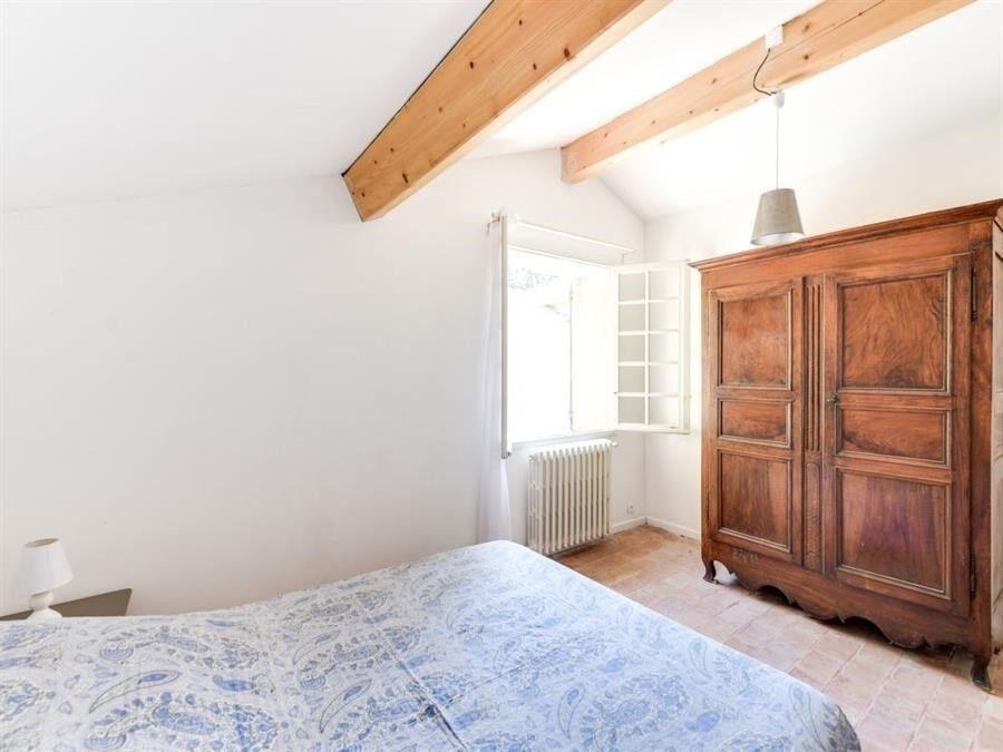 Villa, Regioner:, Saint-Cyr-sur-Mer
