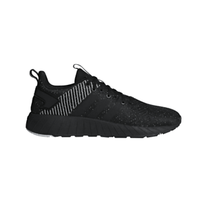 Adidas Questar Zapatos Adidas Byd Byd Questar 67fYwqfa8r