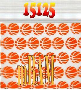 100-PACK-15125-BASKETBALLS-SLAM-DUNK-APPLE-ZIPLOCK-Baggies-1-5x1-25-034