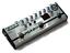 miniature 3 - Used Tech 21 SansAmp PSA 2.0 Analog Programmable Preamp Guitar Effect Pedal