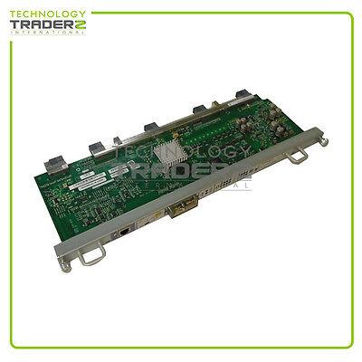 Avaya 700330814 SAMP Board Server Management Card-New